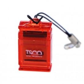 رم ریدر TSCO TCR-954