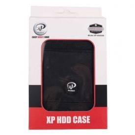 کیف هارد اکسترنال XP-8500