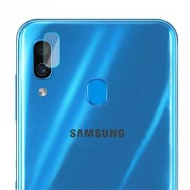 گلس لنز موبایل SAMSUNG A10S
