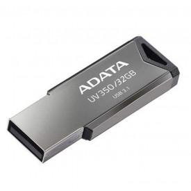 فلش مموری Adata مدل UV350 USB3.1 ظرفیت32گیگابایت
