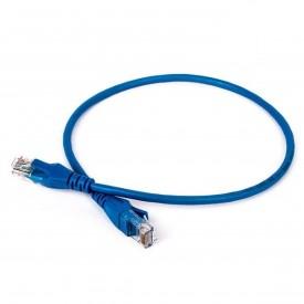 کابل شبکه Cat 5 به طول 50 سانتی متر