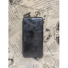 کیف چرمی Samsung A50/A50s/A30s