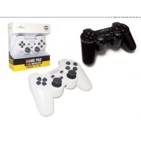 دسته بازی بی سیم شوک PS2,PS3,PCمدل VENOUS-G2014