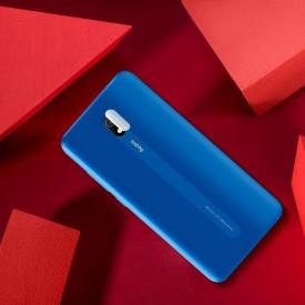 گلس لنز Xiaomi Redmi 8A