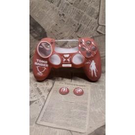 روکش دسته بازی PS4 و آنالوگ کد5978