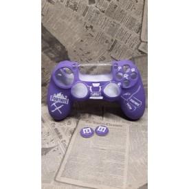 روکش دسته بازی PS4 و آنالوگ کد5982