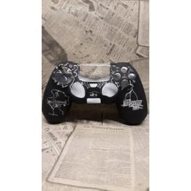 روکش دسته بازی PS4 کد5984