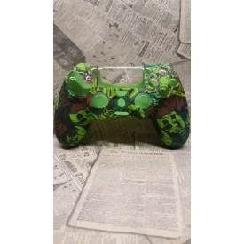 روکش دسته بازی PS4کد 5985