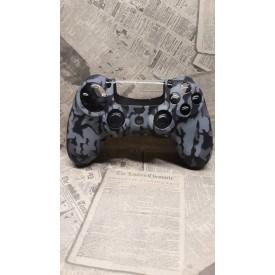 روکش دسته بازی PS4کد 5986