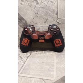 روکش دسته بازی PS4 کد5988