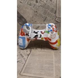 روکش دسته بازی PS4 کد5989