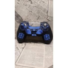 روکش دسته بازی PS4 کد5990