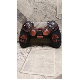 روکش دسته بازی PS4 کد5991