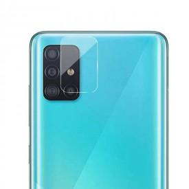 گلس لنز موبایل SAMSUNG  A51