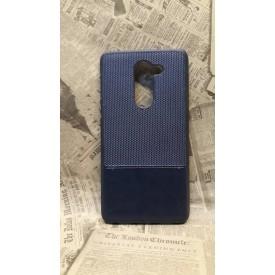 گارد پارچه ای Huawei honor 6x کد5957