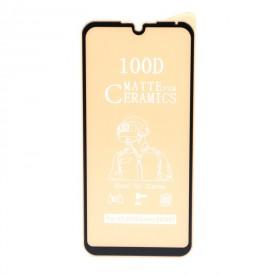 گلس سرامیکی مات Huawei Y5 2019