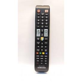 کنترل اورجینال تلویزیون  SAMSUNG