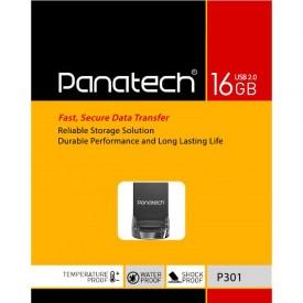 فلشPanatech مدل P301 ظرفیت 16 گیگابایت