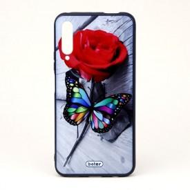 گارد فانتزی Huawei Y9sکد 6081