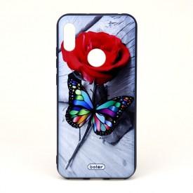 گارد فانتزی Huawei Y6 2019/Y6 Prime 2019کد 6089