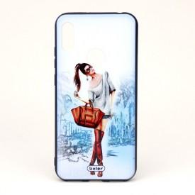 گارد فانتزی Huawei Y6 2019/Y6 Prime 2019کد 6090