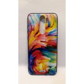 گارد فانتزی Xiaomi Redmi NOTE 8 Pro کد 6055