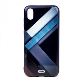 گارد فانتزی Huawei Y5...