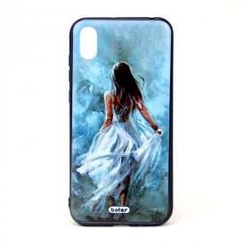 گارد فانتزی Huawei Y5 2019کد 6094