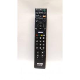 کنترل تلویزیون SONY کد4789