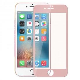 گلس ترکیبی  iPhone 6 Plus/6s Plus