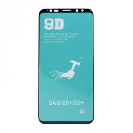گلس سرامیکی Samsung S9 Plus/S8 Plus