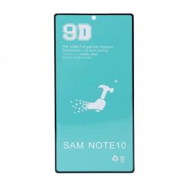 گلس سرامیکی Samsung Note 10