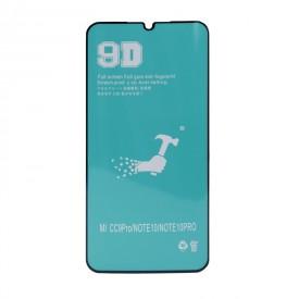 گلس سرامیکی Xiaomi Mi Note 10 Pro/ Mi Note 10
