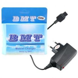 شارژر BMT Samsung E250