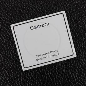 گلس لنز Xiaomi Mi k30pro