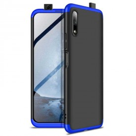 Huawei Y9s/Honor 9X