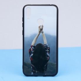 گارد فانتزی Huawei Y7 2019/Y7 Prime2019