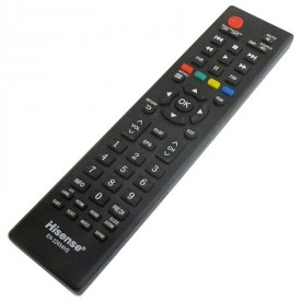 کنترل تلویزیون هایسنس Hisense EN-22654HS