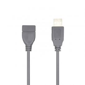 کابل USB افزایش 1.5 متری XP