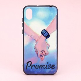 گارد فانتزی Huawei Y5 2019/Y5 Prime 2019