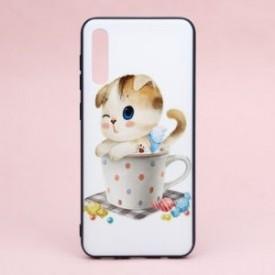 Samsung A50/A50s/A30s