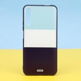 گارد فانتزی Huawei Y9s/Honor 9x