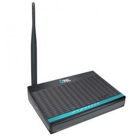 مودم روتر یوتل U.TEL A154 ADSL2 Plus