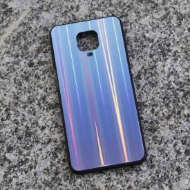 گارد لیزری Xiaomi Note 9s/Note 9Pro
