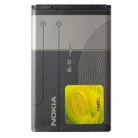 باتری اصلی موبایل Nokia BL-5C