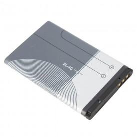 باتری اصلی موبایل Nokia BL-4C