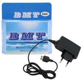 شارژر BMT Samsung D880