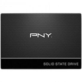 حافظه SSD پی ان وای PNY CS900 120GB