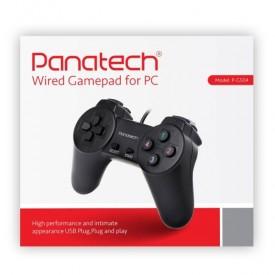 دسته بازی تک ساده Panatech مدل G504