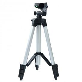 سه پایه دوربین تری پاد Tripod 3110